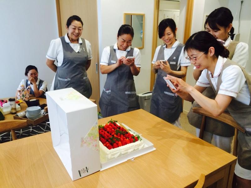 f:id:igarashi-shika-staff:20140603205953j:image