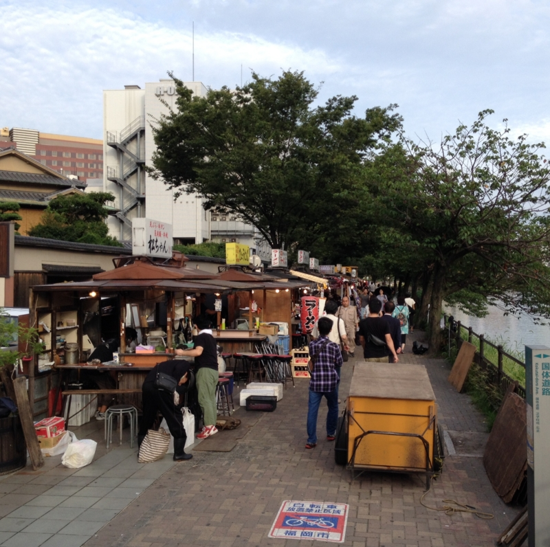 f:id:igarashi-shika-staff:20140718175535j:image:w360