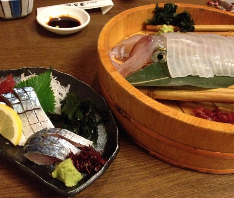 f:id:igarashi-shika-staff:20140718181928j:image:w360