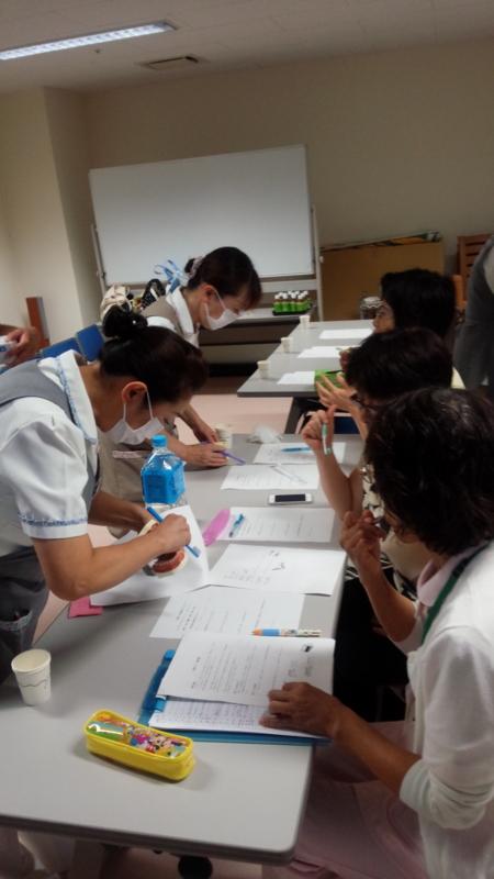 f:id:igarashi-shika-staff:20140828175038j:image