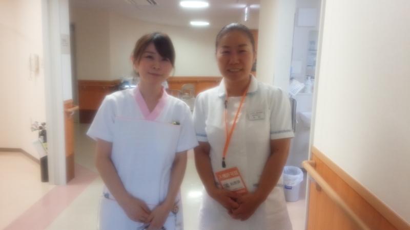 f:id:igarashi-shika-staff:20140905150632j:image:w360