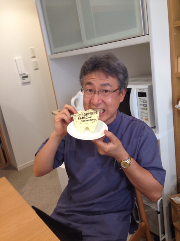 f:id:igarashi-shika-staff:20150611214203j:image:w240