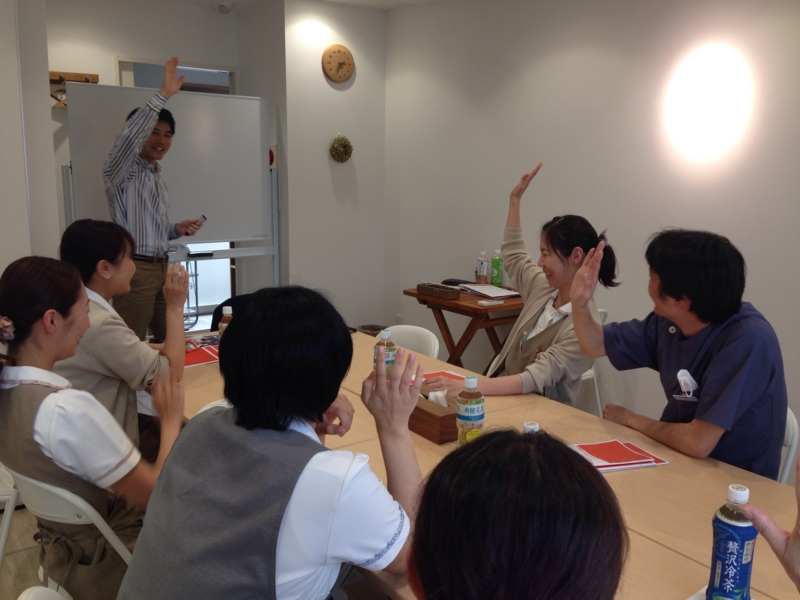 f:id:igarashi-shika-staff:20150611214547j:image:w360