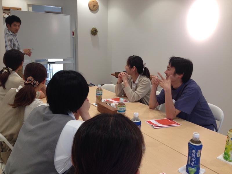 f:id:igarashi-shika-staff:20150611214557j:image:w360