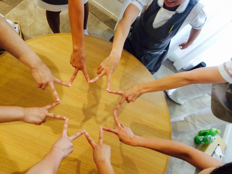 f:id:igarashi-shika-staff:20150812010430j:image