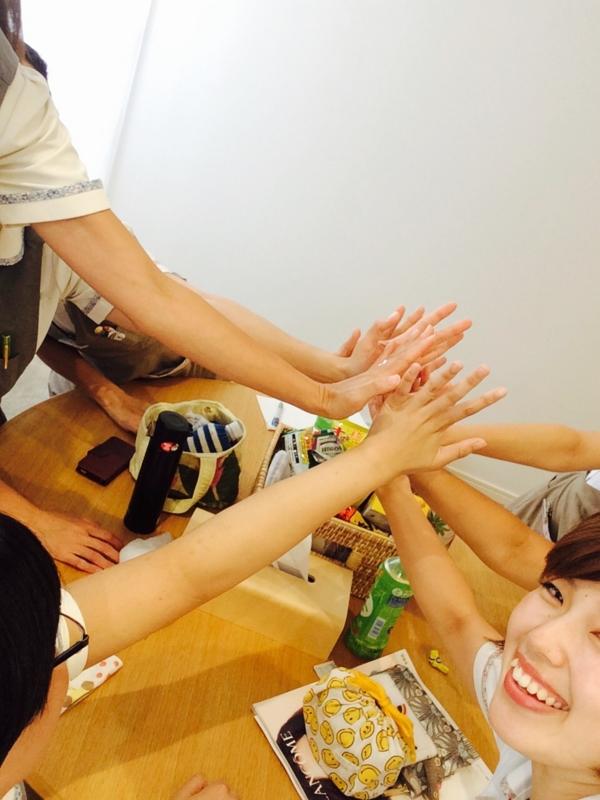 f:id:igarashi-shika-staff:20150812010440j:image