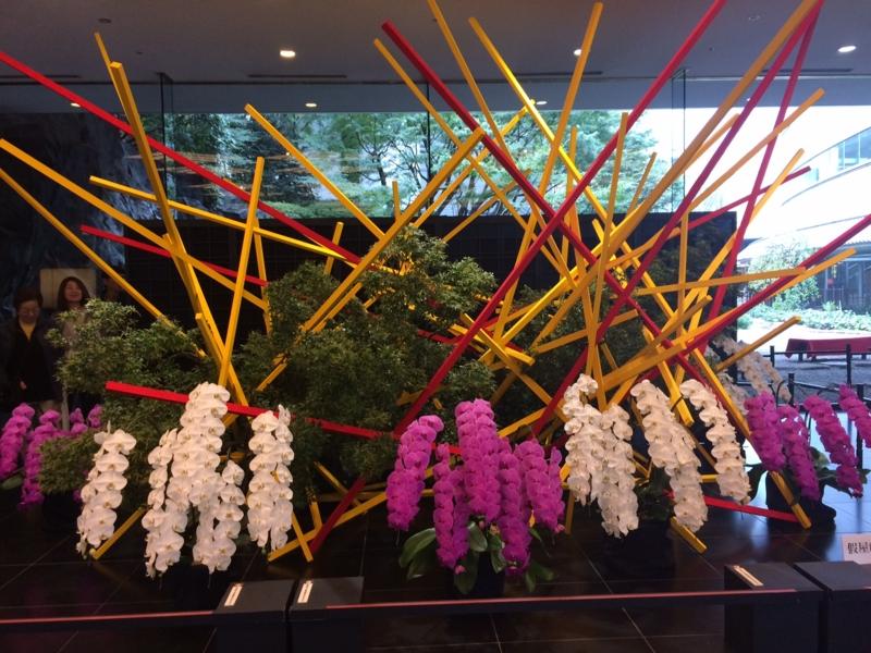 f:id:igarashi-shika-staff:20151011111729j:image:w360