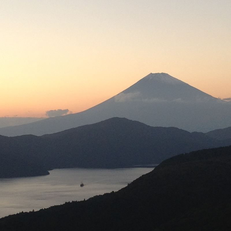 f:id:igarashi-shika-staff:20151012171720j:image:w360