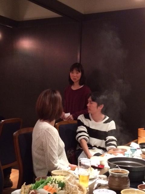 f:id:igarashi-shika-staff:20151212182330j:image:w360
