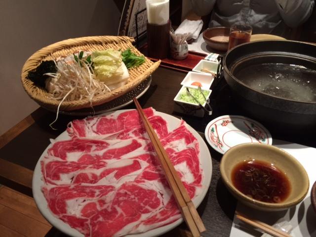 f:id:igarashi-shika-staff:20151212182659j:image:w360