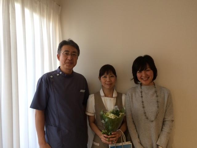 f:id:igarashi-shika-staff:20151215150220j:image:w360