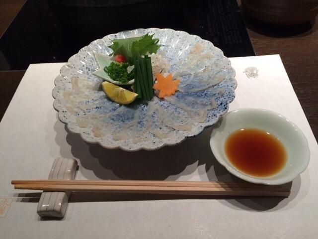 f:id:igarashi-shika-staff:20151217150755j:image:w360