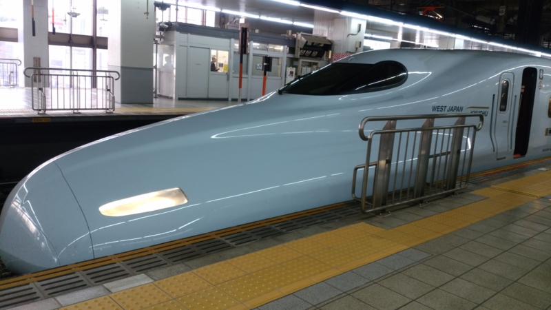 f:id:igarashi-shika-staff:20151224130641j:image
