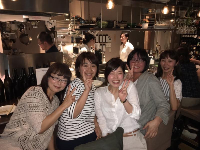 f:id:igarashi-shika-staff:20160530162205j:image