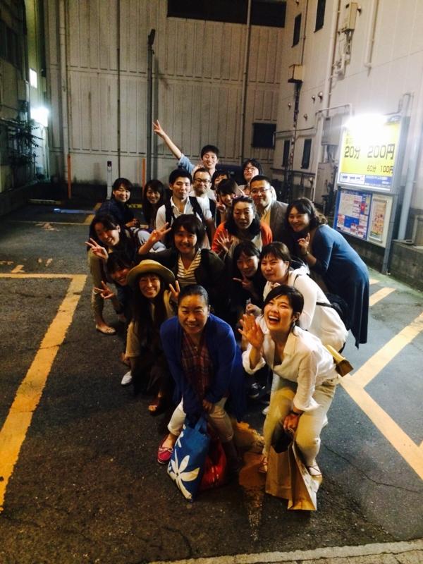 f:id:igarashi-shika-staff:20160530162214j:image