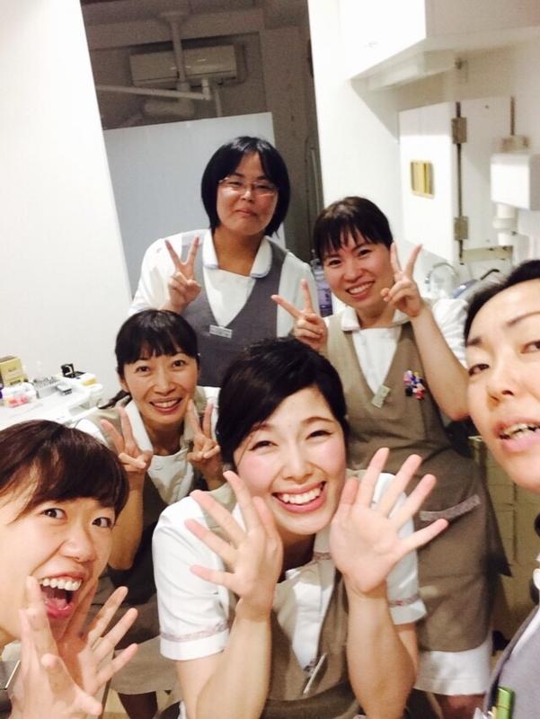 f:id:igarashi-shika-staff:20160530162222j:image