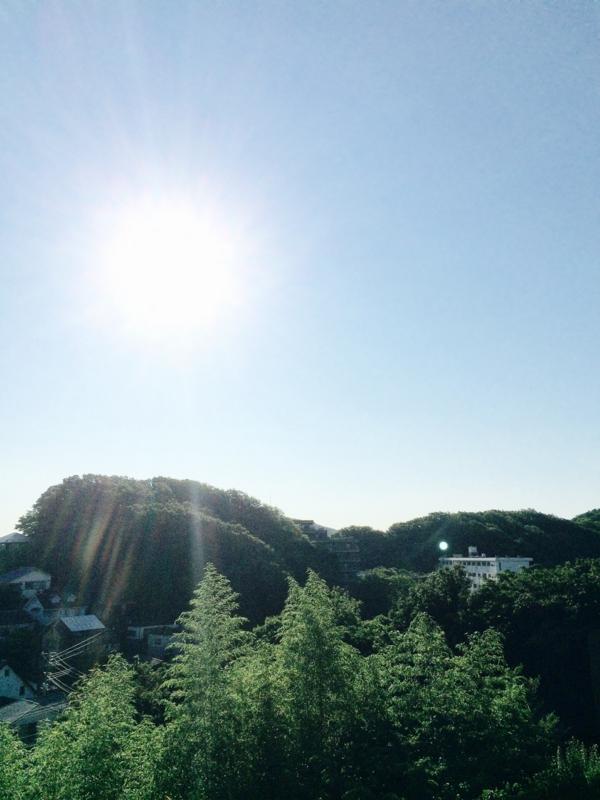 f:id:igarashi-shika-staff:20160702180451j:image