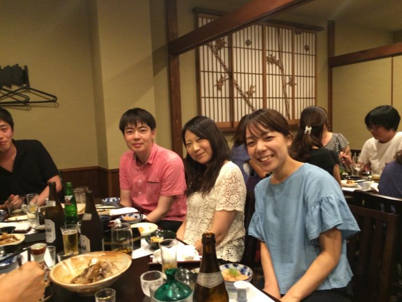 f:id:igarashi-shika-staff:20160821225620j:image:w360