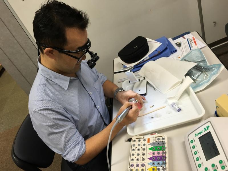 f:id:igarashi-shika-staff:20160827155145j:image