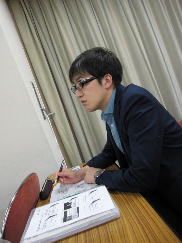 f:id:igarashi-shika-staff:20161002131532j:image:w360