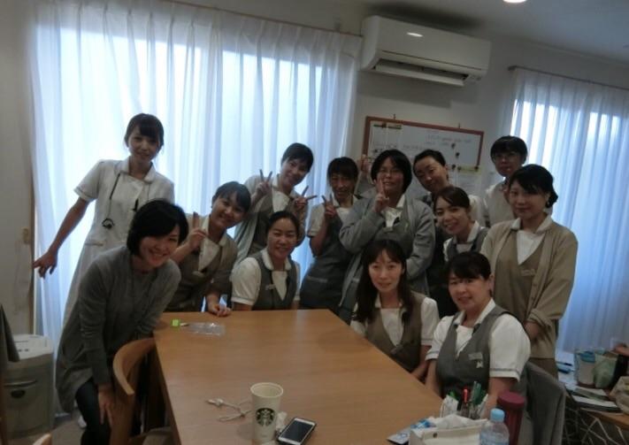 f:id:igarashi-shika-staff:20161219072601j:image:w360