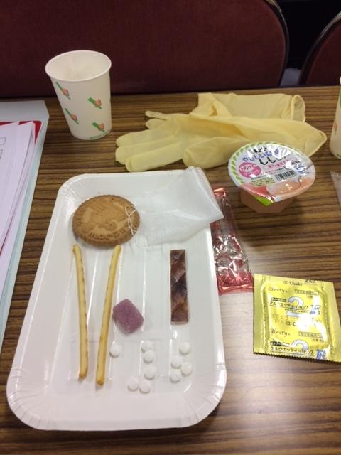 f:id:igarashi-shika-staff:20170304111155j:image:w360