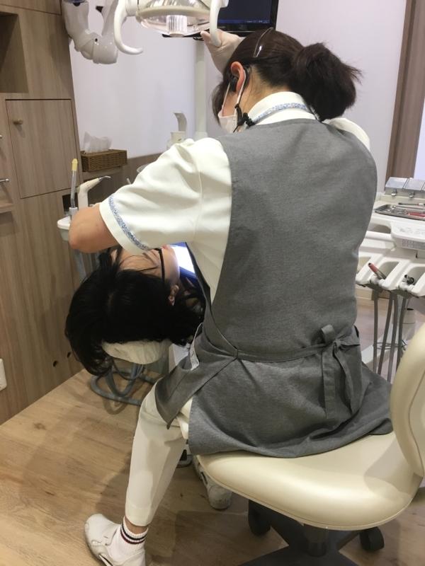 f:id:igarashi-shika-staff:20180206121412j:image:w360