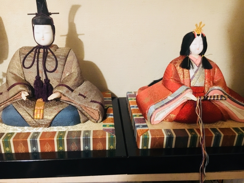 f:id:igarashi-shika-staff:20180304203222j:image