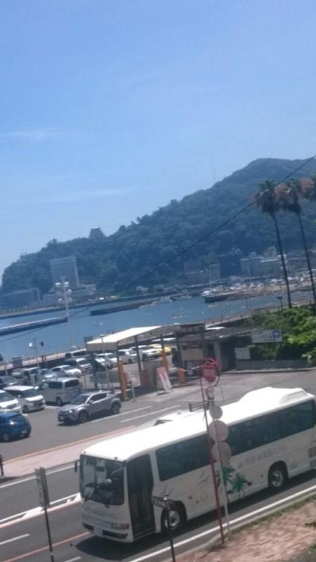 f:id:igarashi-shika-staff:20180825132954j:image:w360