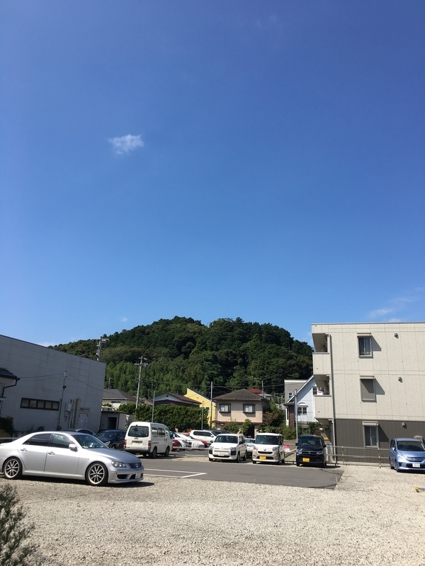 f:id:igarashi-shika-staff:20180920094150j:image:w360