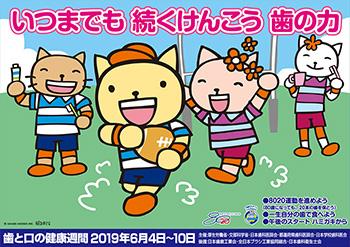 f:id:igarashi-shika-staff:20190314195759j:plain