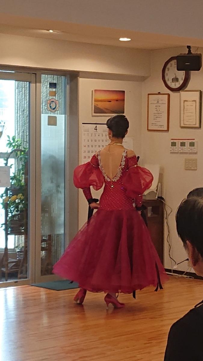 f:id:igarashi-shika-staff:20190620181245j:plain