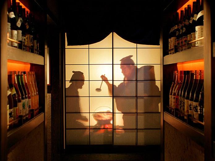 f:id:igarashi-shika-staff:20200131200514j:plain