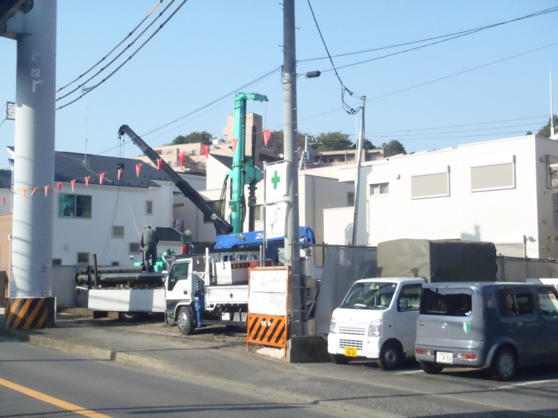 f:id:igarashi-shika:20121113091106j:image