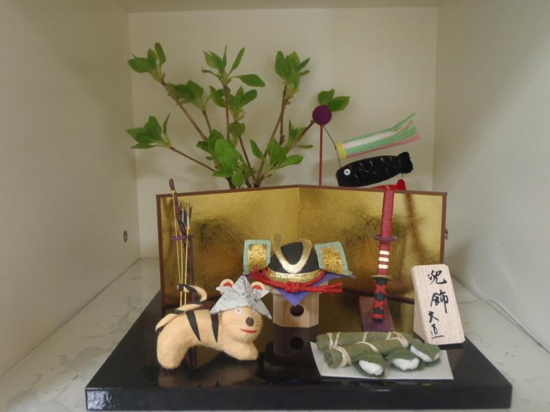 f:id:igarashi-shika:20130411163642j:image:w360