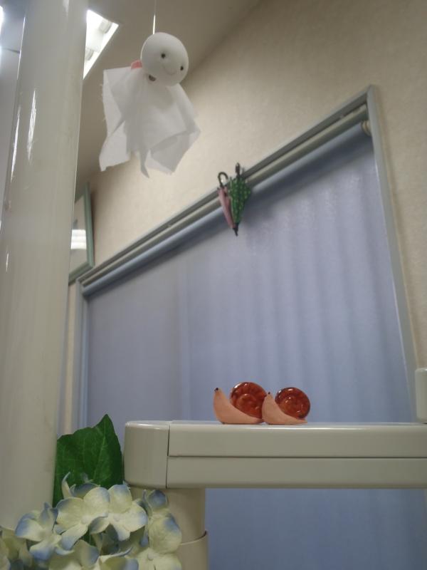 f:id:igarashi-shika:20130506124058j:image:w360