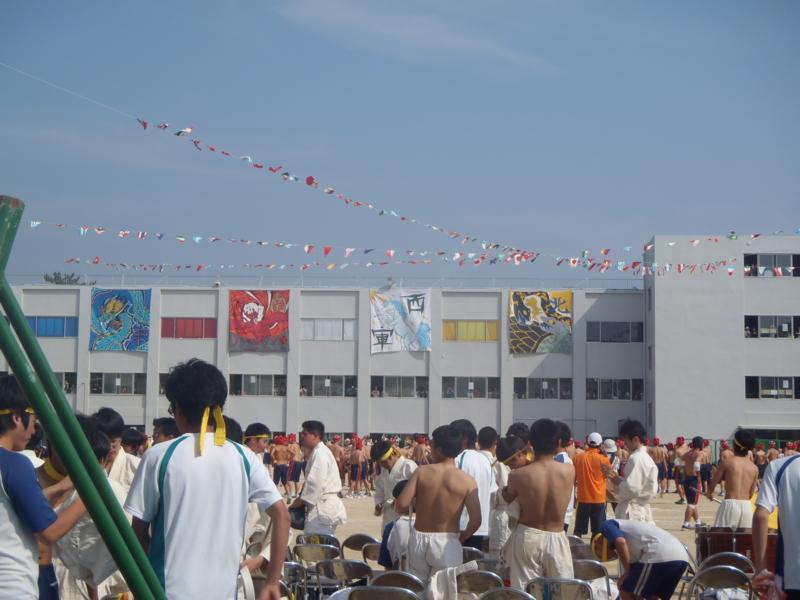 f:id:igarashi-shika:20130522145313j:image:w360