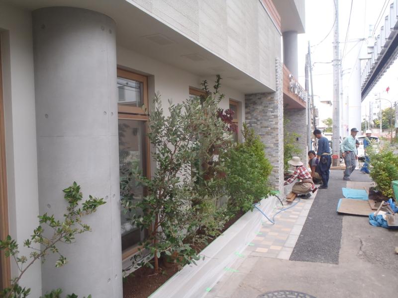 f:id:igarashi-shika:20130527132215j:image:w360