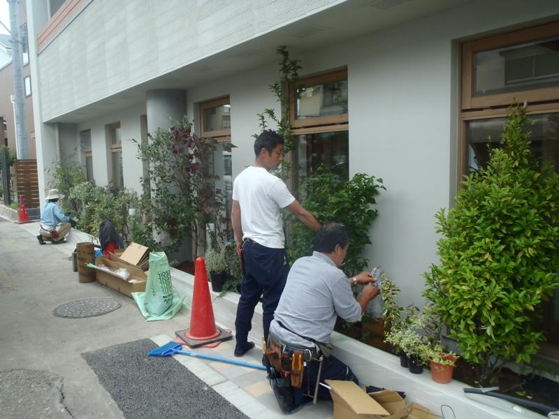 f:id:igarashi-shika:20130528112532j:image:w360