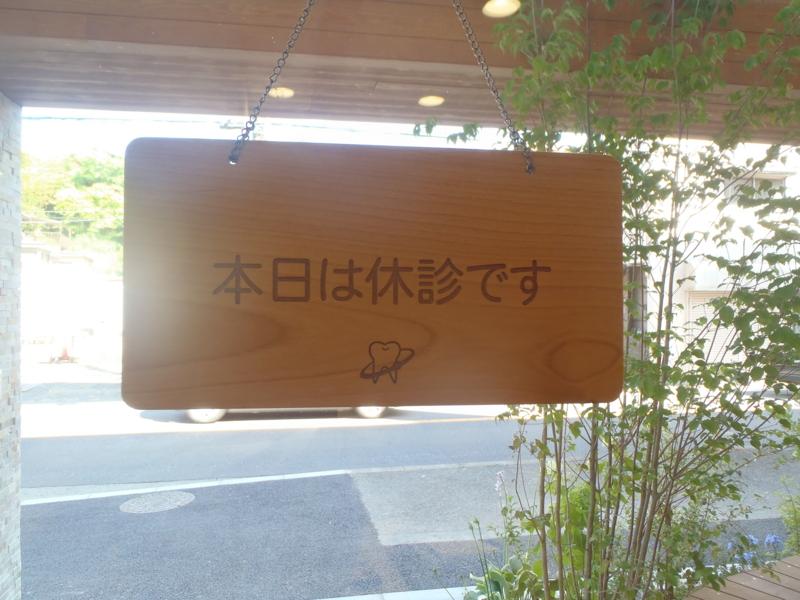 f:id:igarashi-shika:20130602145030j:image:w360