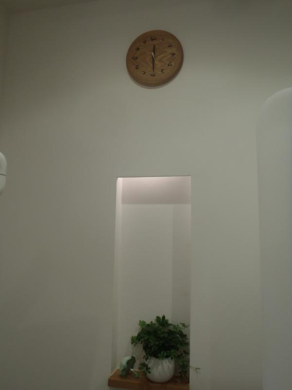 f:id:igarashi-shika:20130613122904j:image:w360