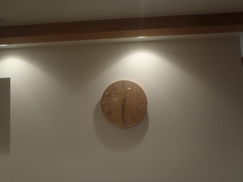 f:id:igarashi-shika:20130613123143j:image:w360