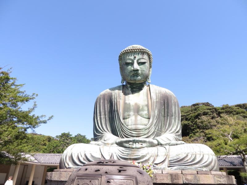 f:id:igarashi-shika:20140928103515j:image:w360