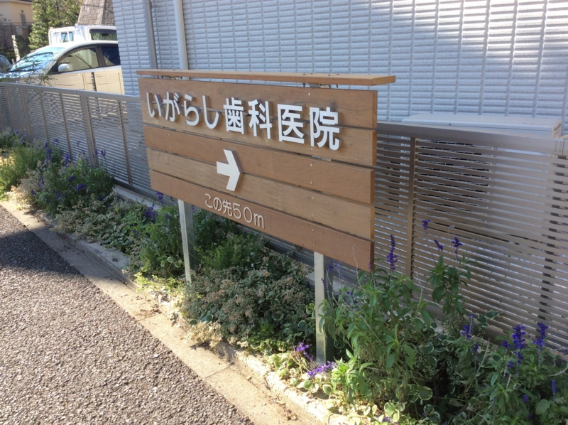 f:id:igarashi-shika:20141030161545j:image:w360
