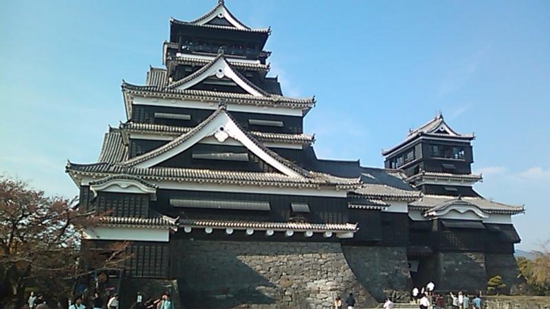 f:id:igarashi-shika:20141124190908j:image:w360