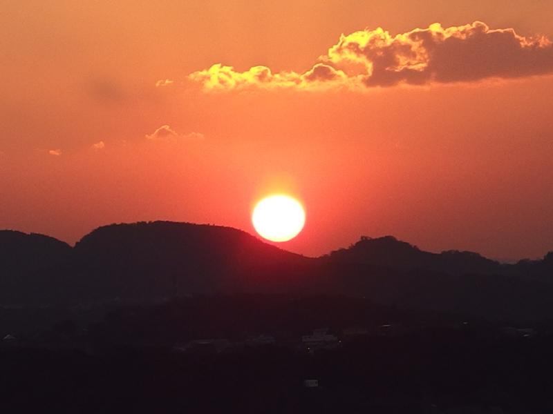 f:id:igarashi-shika:20150101065010j:image:w360
