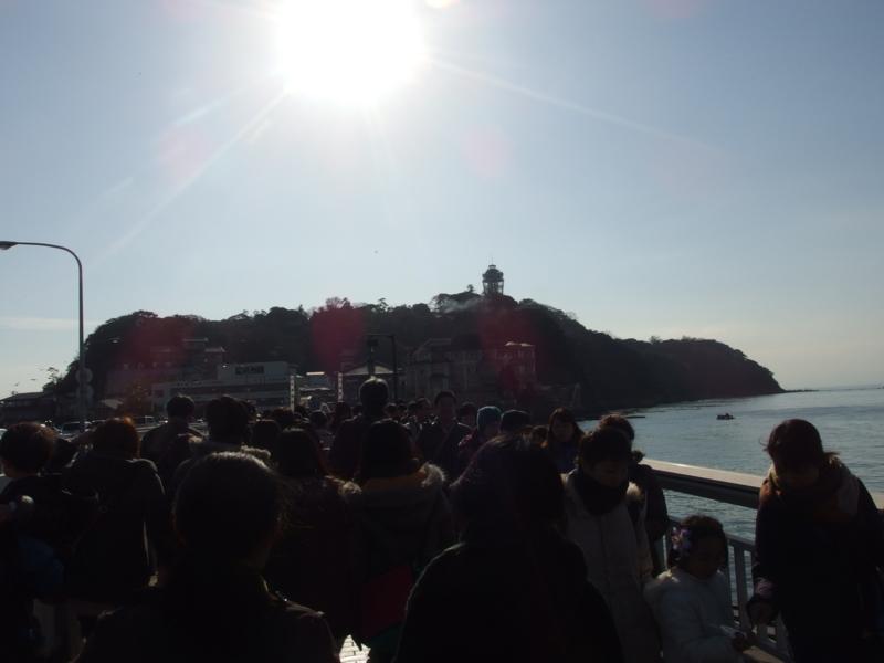 f:id:igarashi-shika:20150103131128j:image:w360