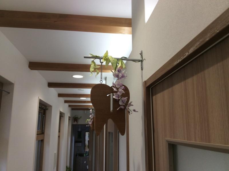 f:id:igarashi-shika:20150406191534j:image:w360