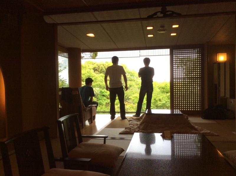 f:id:igarashi-shika:20150504143441j:image:w360