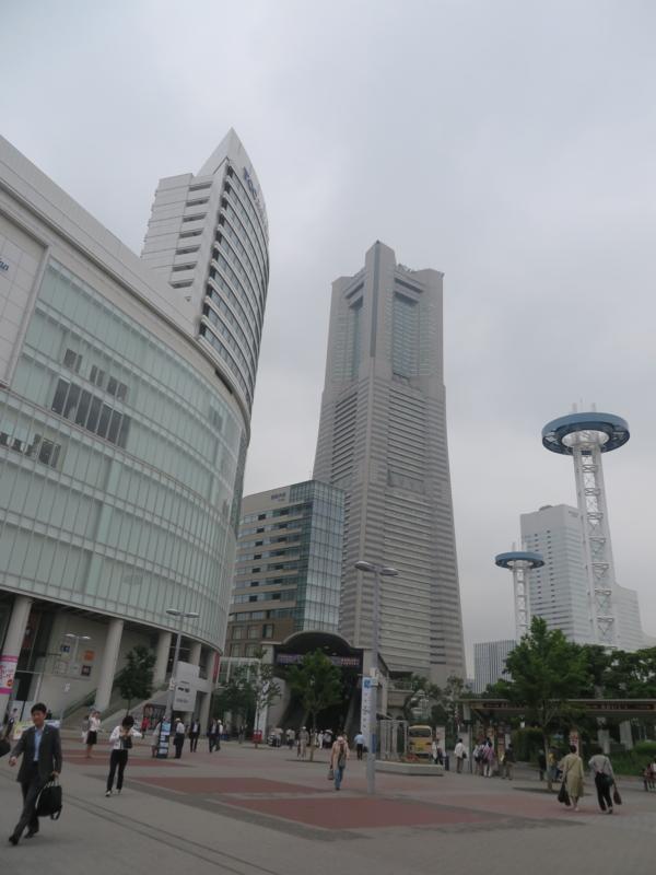 f:id:igarashi-shika:20150707111547j:image:w360